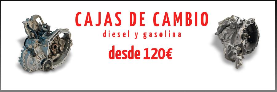 1Motores Diesel y Gasolina