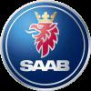 Piezas Saab