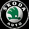 Piezas Skoda