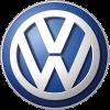 Piezas Volkswagen